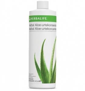 Bilde av Herbalife Aloe Vera, 473 ml
